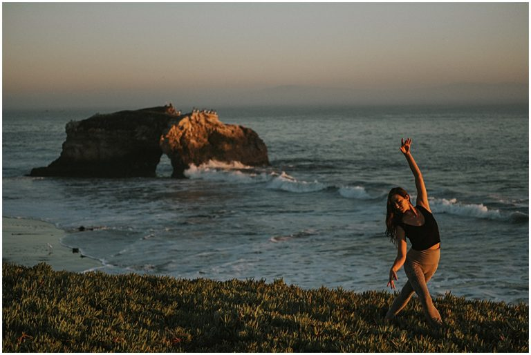 Yoga Teacher Training Santa Cruz CA