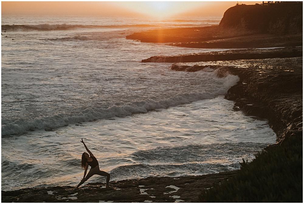 Yoga Teacher Training Magnolia Rasak
