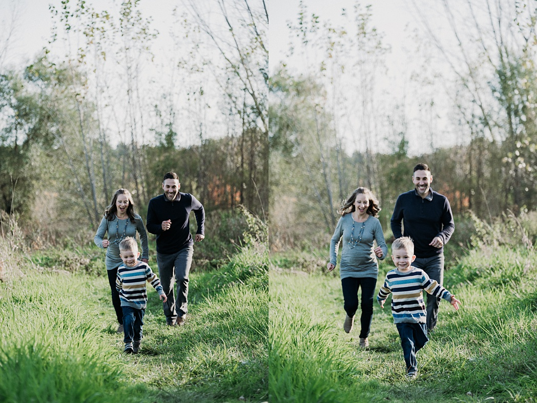 Family Photographer Traverse City Michigan