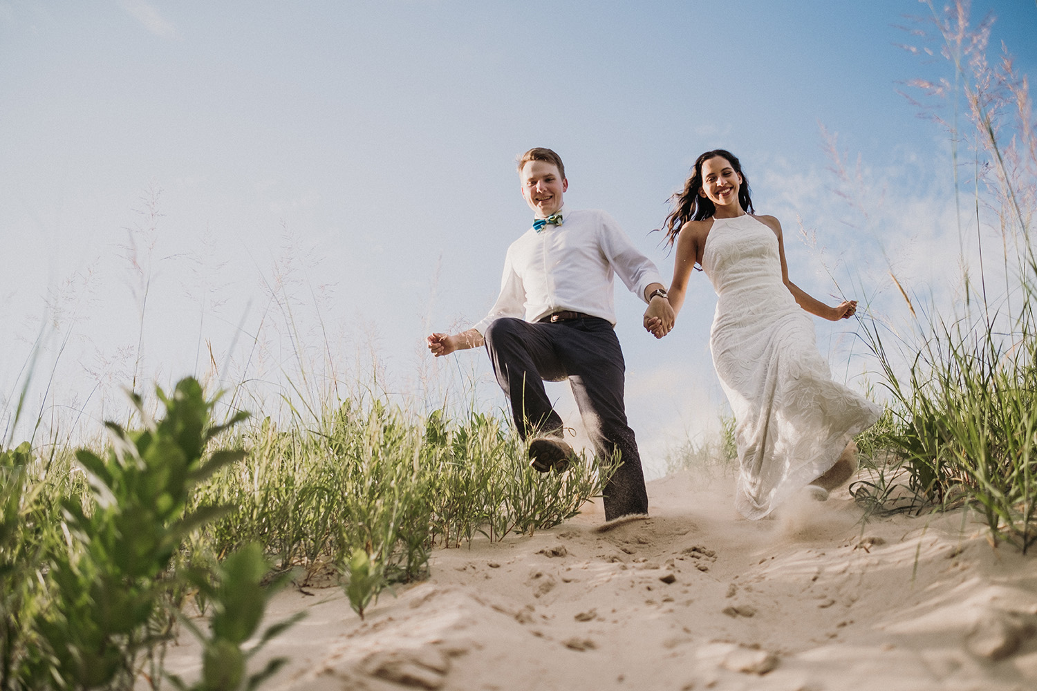 Best of 2019 | Northern Michigan Weddings and Families
