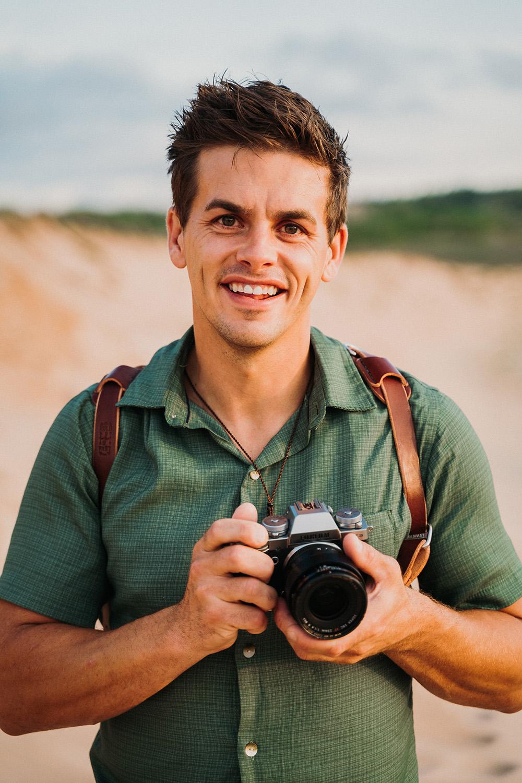 Josh Hartman Photography