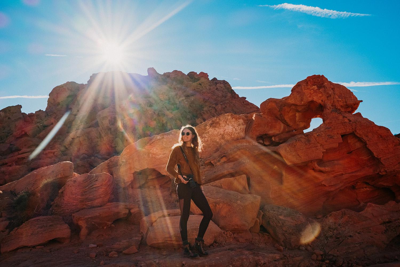 Nicole Geri Utah Photographer