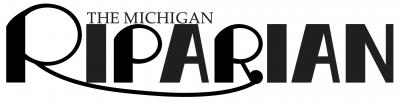 The Michigan Riparian