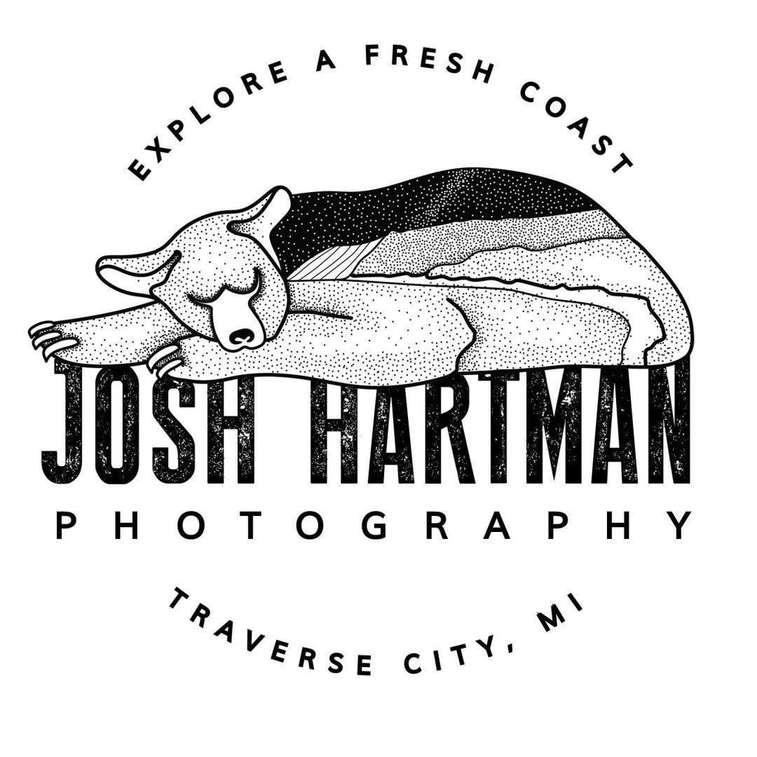 Josh Hartman Photography